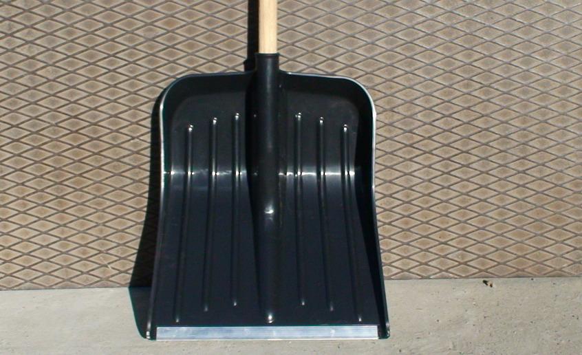 Лопата, Финская лопата, лопата для снега, лопата для зерна